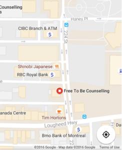 #200 - 11841 224st, Maple Ridge, B.C.