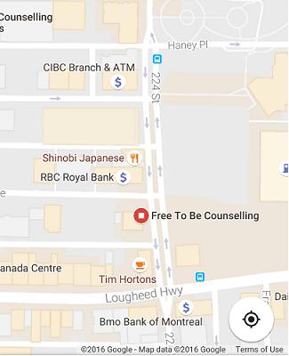 location office